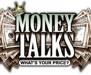 **REALITY KINGS** MoneyTalks SiteRip Part I