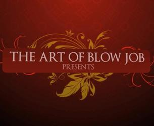 [TheArtOfBlowJob.com] MegaPack / Pictures Collection - The Art Of Blowjob (Camille Crimson) 2006-2012, [Glamour, Blowjob][ot 500x333 do 5616x3744, 10000 foto, 184 seta]