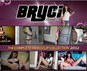 bryci.com Siterip - Bryci Complete Video Collection 2012-sIU
