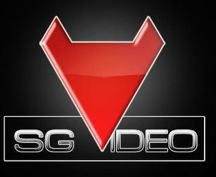 """SG-Video - An """"everything not yet on Empornium"""" Megapack"""