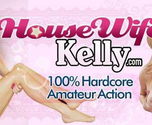 HousewifeKelly.com Complete Siterip as of 1/1/2013 [req]