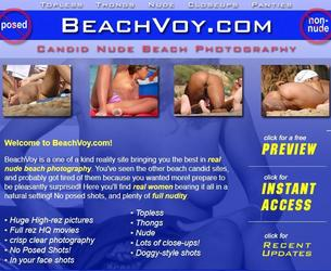 Anal Reality Sex Site