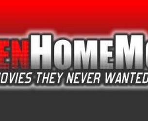 Stolen.Home.Movies.XXX.SiteRip