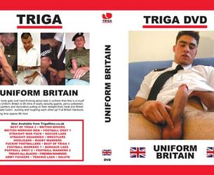 [apreder]XXX_Uniform_Britain(2006)DVDRip.mpg