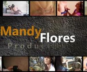 [MandyFlores.com / Clips4sale.com] Mandy Flores (Mom and Son Share a Bed: Taboo: Mandy Flores MF / 1/15/17) [2017 g., blowjob, big natural tits, doggy style, fetish, incest roleplay, mother-son, cumshot, 1080p]
