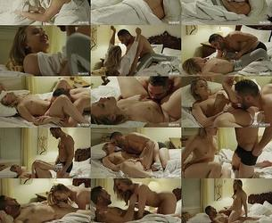 BellesaFilms 19 09 13 AJ Applegate Im Cold XXX 2160p MP4-KTR