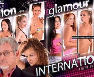 [SalieriXXX.com] Fashion and Glamour - Part 1, 2, 3, 4, 5, 6 [2015-16 g., Glamour, Young/old, All Sex, Oral, HDRip, 720p]