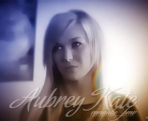 Aubrey Kate Romantic porn music video [2016 g., shemale , hardcore, posing, transsexual, porno music, compilation, cumshot, pmv, 720p, HDRip]