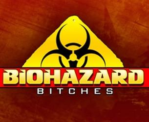 [BiohazardBitches.com] The Best Rough Fucking & Gagging Porn - Biohazard Bitches movies! / Suchki biologicheskoj opasnosti - Vsewozmozhnyj sex s pornozwözdami (345 rolikow) [2009-2012 g., pornstars, all sex, blowjob, anal, hardcore, SiteRip]