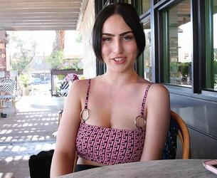 FTVGirls - Jayne - Extremely Capable - 18.08.01 - 2160p