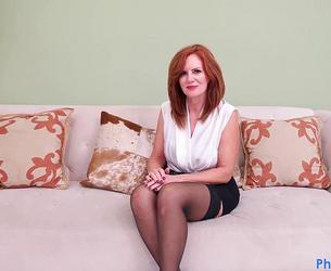 Andi James - The not so ordinary therapist 1080p.mp4