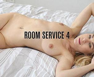 [photodromm.com] 2020-03-03 Darya - Room Service 4 [Erotic, Posing, Blonde] [1080p]