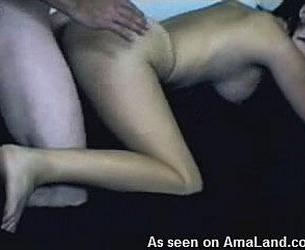 [WatchMyGF.com] Domashnie wideo sexual'nyh dewah [2008-2009 g., All sex, CamRip]