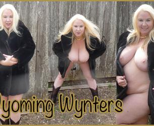 southern-charms.com - Wyoming Wynters