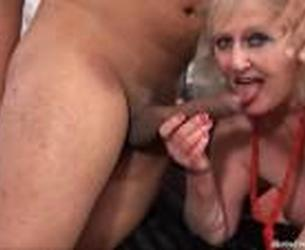 Claire Knight - A Good Fucking.mp4