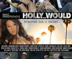 [WickedPictures] Holly Would 1080p.mp4