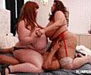 SSBBW Juicy Jackie Clips4Sale Mega Pack