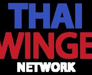 [ThaiSwinger.com] Thai Swinger Network • SiteRip • Part 2 • 78 rolikow [2016 - 2021 g., Amateur, Asian, POV, Taiwanese, Taiwan, Blowjob, Handjob, Titjob, Cumshot, Facial, Swallow, Deepthroat, Gagging, Messy, Sloppy, All Sex, FFM, Anal, Rough Sex, Travel, Vacation, Indoors, Outdoors, Whore, Slut, Hotel Room, Hooker, Prostitute, Go-Go Girls, Massage, Dirty Talking, Old, Young, Teen, Petite, Small Tits, Bareback, Escort, Homemade, Creampie, Orgy, Masturbation, Squirting, Oily, Fishnet, 540p, 1080p]