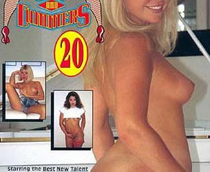 1995-Up And Cummers 20
