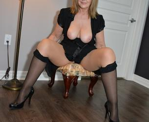 Southern Charms - Just Me (358-619)