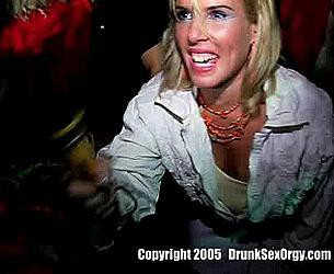 Drunk.Sex.Orgy-The.Complete.2005.collection.1.of.3
