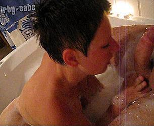 German dirty-babe PICTURES FROM