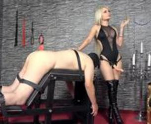 House of Sinn A Caning And A Fuck For The Whore.mp4