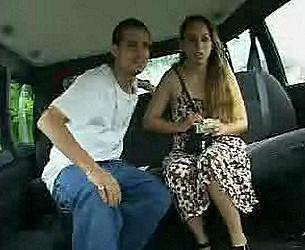 Complete BangBus Rip Episode 1 to 166