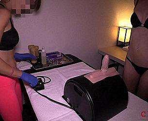 CumClinic.15.12.04.Session.94.XXX.1080p.MP4-WEIRD.mp4