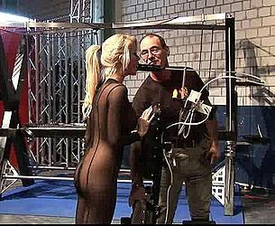 2010-04-15-House-of-Gord-meets-Emily-Addison-at-BoundCon.wmv