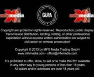 MFX-Media - What Really Happens.mp4