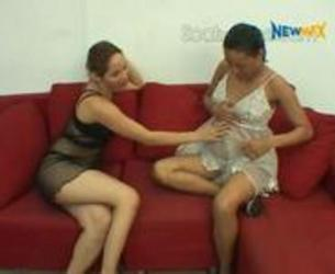 MFX-1400 - Desires of a Pregnant Scat Woman.mp4