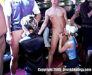 Drunk.Sex.Orgy-The.Complete.2005.collection.2.of.3