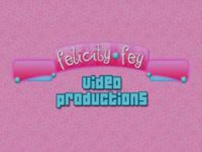 Felicity Fey Almost All Videos - By The Lord Of Kaos/Videos/bath_02.avi