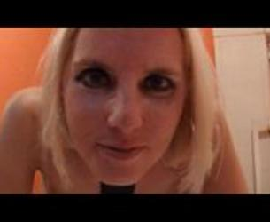Breath play and gentle throat