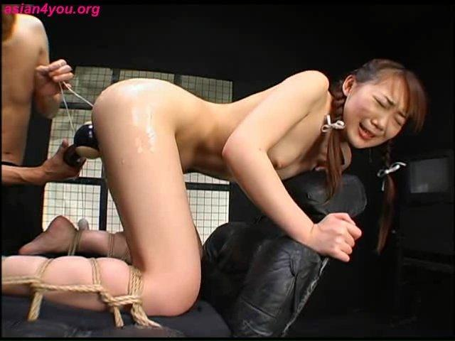 [DDT-260] Complete The Pleasure Of