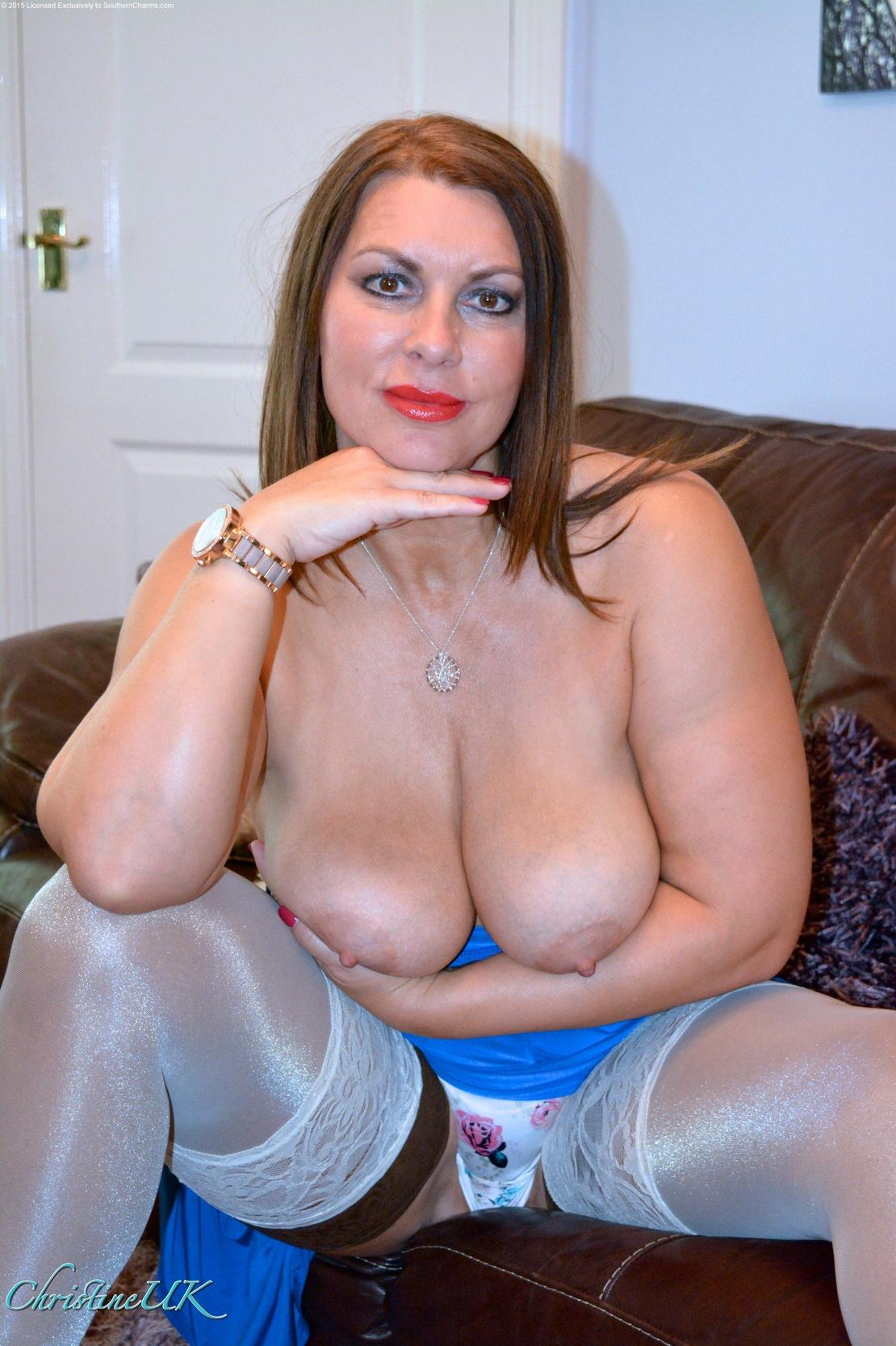Lesbian on southern charms