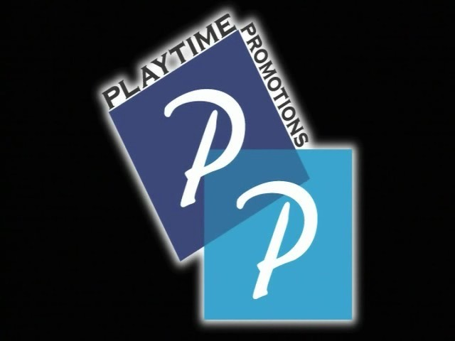 [PPV] Pantyhose Playtime Video. Chulochnaq