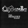 (Rock, Glam-Rock) [CD] Cinderella - The Mercury Years - 2018 (5 CD Box Set) , FLAC (image+.cue), lossless